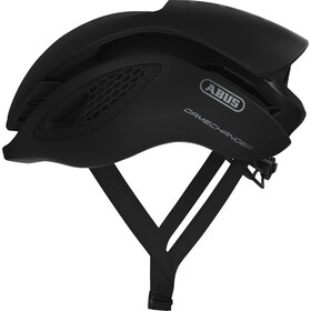 ABUS GameChanger Bike Helmet black